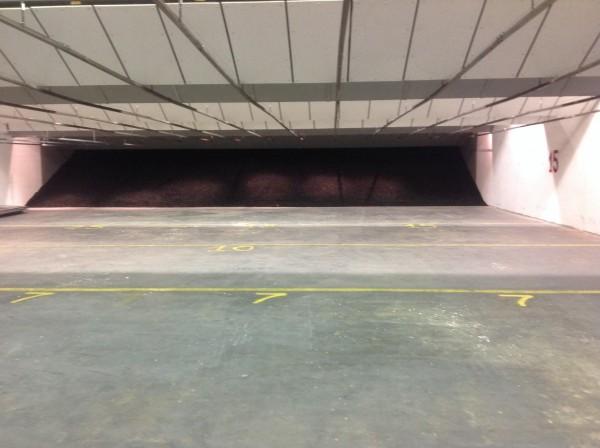 Take Aim Indoor Gun Range